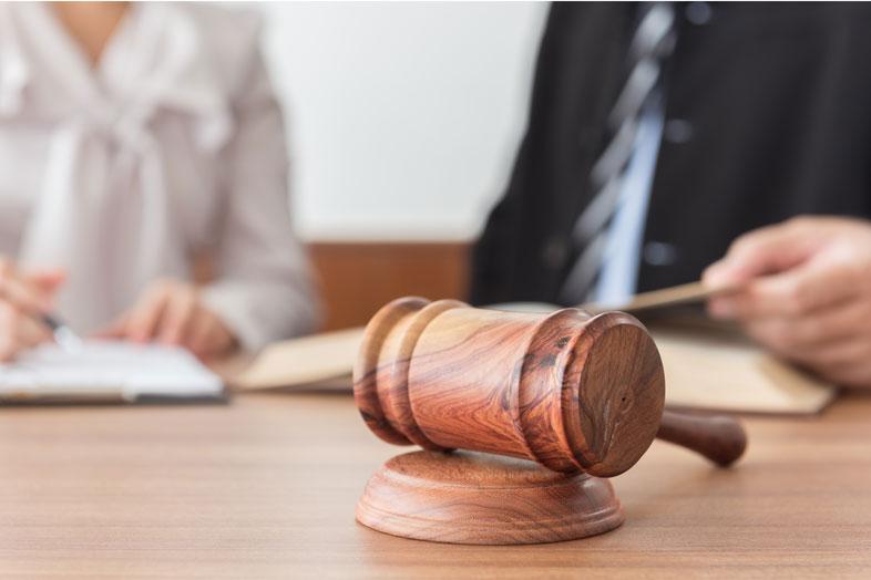 wet DBA uitgesteld - zzp-belastingtips