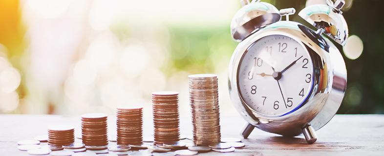 Wat houdt het urencriterium in zzp-belasting.tips