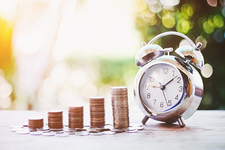 Wat-houdt-het-urencriterium-in - zzp-belastingtips