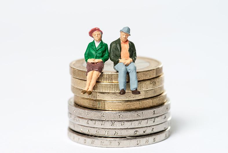 5 manieren om oudedagreserve voor zzp op te bouwen