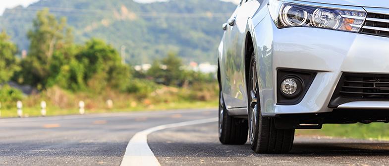 aftrekbare reiskosten auto zzp-belastingtips-klein