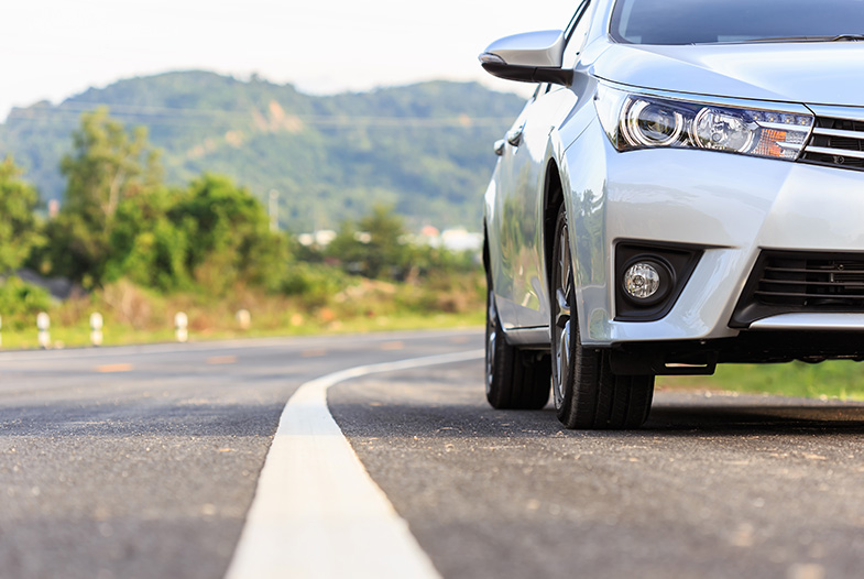 aftrekbare reiskosten auto zzp-belastingtips