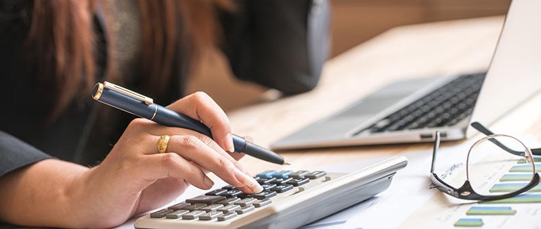 btw aangifte corrigeren zzp-belastingtips