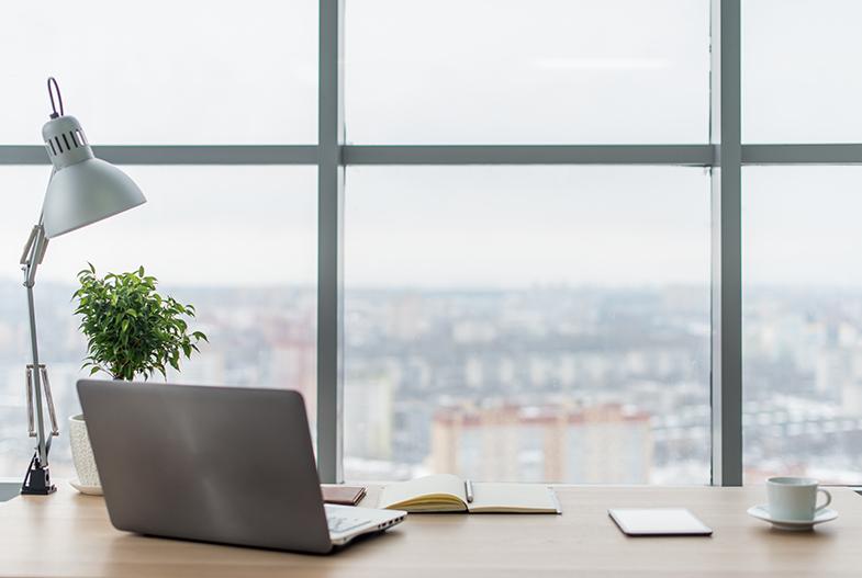 investeringsaftrek gratis laptop van belastingdienst - zzp-belastingtips