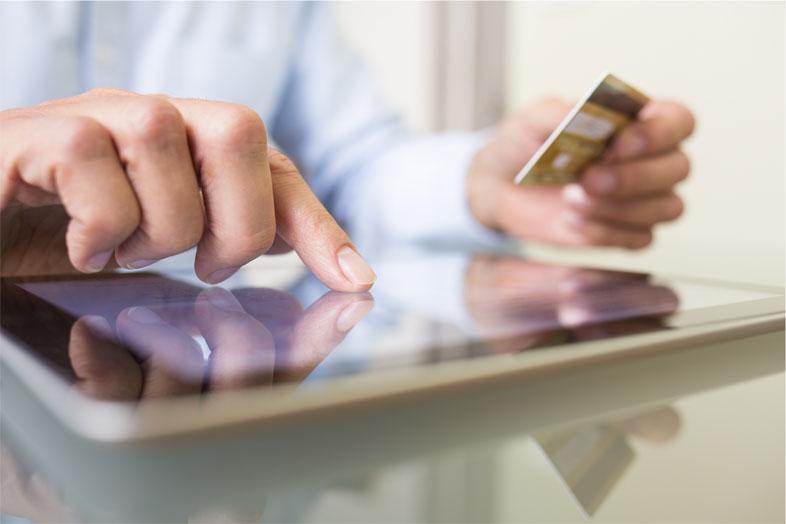 nut van een zakelijke bankrekening