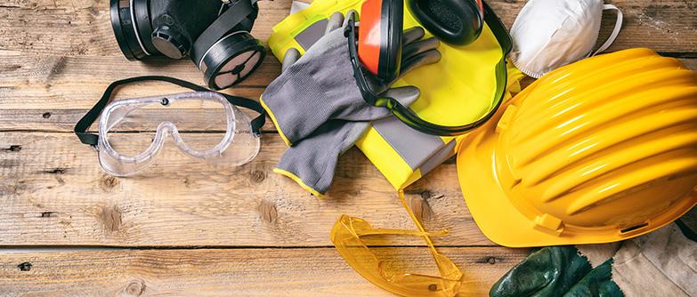 werkkleding zzp-belastingtips