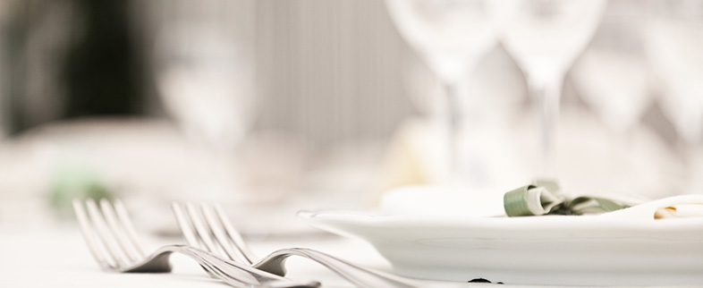 lunch diner aftrekbaar? - zzp-belastingtips