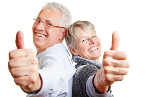 pensioen voor zzp