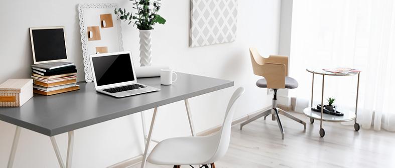 aftrekbare kosten werkruimte eigen woning zzp-belastingtips