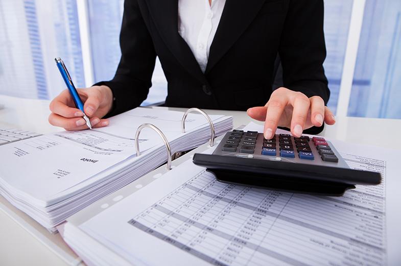 btw aangifte en factuur uit het buitenland-zzp-belastingtips