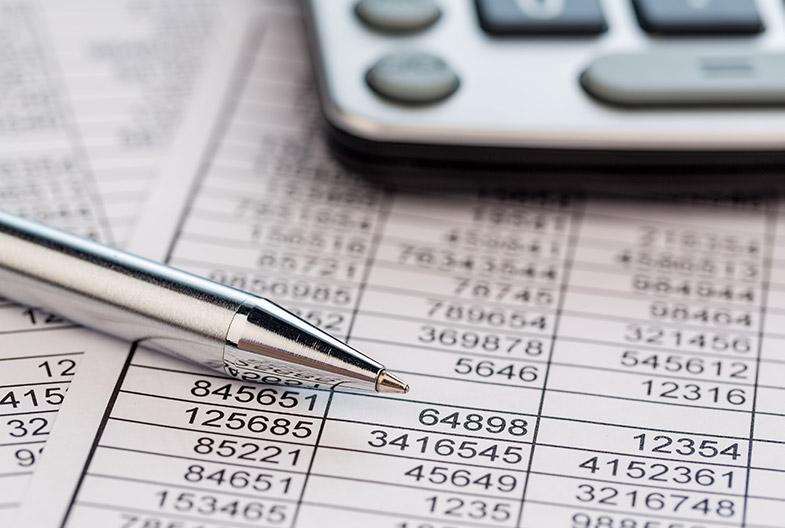 bv oprichten zzp - zzp-belastingtips