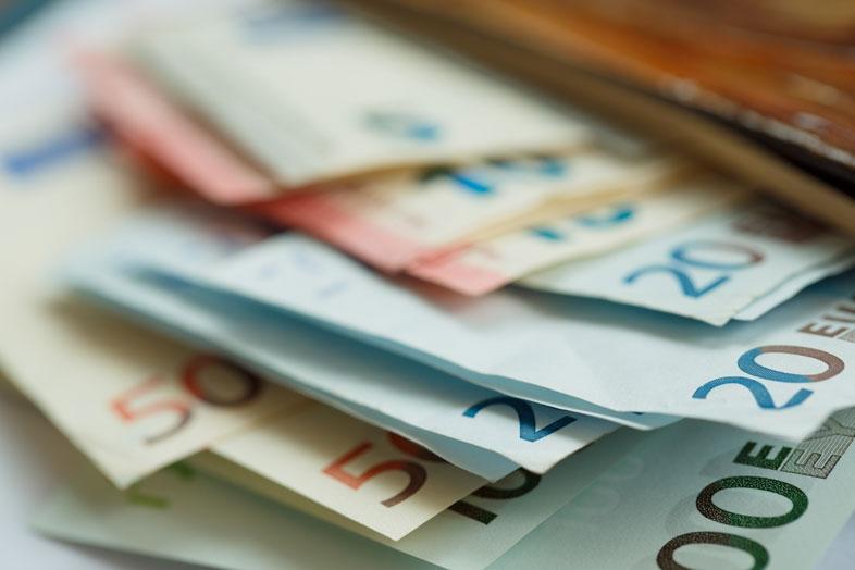 5 tips om dit jaar nog belasting te besparen
