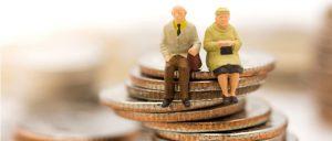 spaar voor je pensioen en bespaar belasting