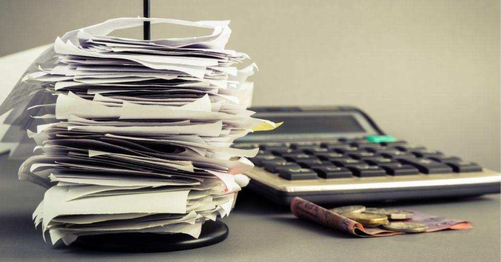 tips belastingaangifte zzp'er - zzp-belastingtips