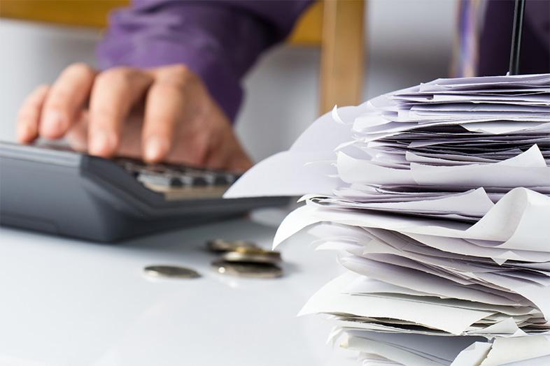 Geen-inkomstenbelasting-als-zzp'er-tot-€-28.047-winst