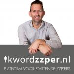Martijn Pennekamp