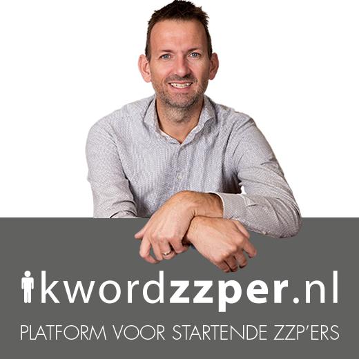 profielfoto Martijn Pennekamp